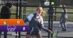 Girls Tennis: Cats over Dowagiac 8-0