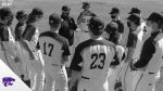 Baseball: Cats at Coldwater Invite