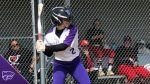 Softball: Cats 1-2 at TR Quad