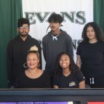 National Signing Day [February 6, 2019]