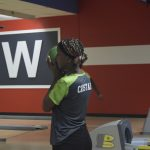 Bowling: Apopka [September 19, 2018]