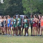 Cross Country: West Orange Invitational [September 21, 2019]