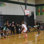 Boys Varsity Basketball: Evans vs Spruce Creek [September 21, 2019]