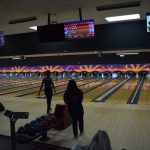 Bowling: Edgewater and Dr. Phillips [September 24, 2018]