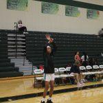Girls Varsity Basketball vs Windermere
