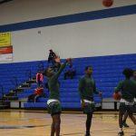Boys Basketball vs Apopka [January 28th, 2020]