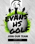 Join Our Trojans Golf Team!