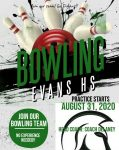 Join Our Trojan Bowling Team!!
