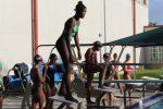 Swimming- Edgewater/Jones [September 23rd, 2020]