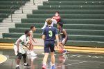 Boys Freshman Basketball vs. Windermere High School [December 4, 2020]