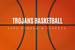 LIVE STREAM @ 7:00pm – Boys Varsity Basketball vs Edgewater