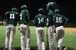 Boys baseball vs wekiva ( February 18th, 2021 )