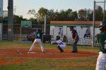 Evans vs. Jones Baseball @ Jones 3/5/2021
