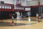 Boys Varsity Volleyball vs Lake Highland Prep (3/9/21)