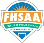 2021 FHSAA Track & Field State Championships 4A