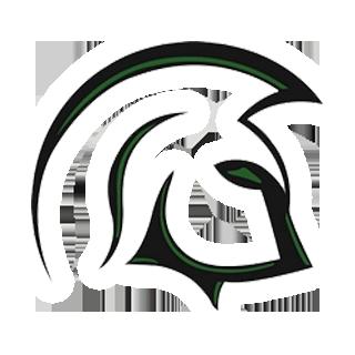 Evans Varsity Football vs. Olympia – May 19th, 2021 Ticket Info.