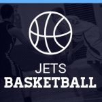 Jet Boys Hustle Into Semis