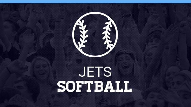 Softball Rolls Into Rankings