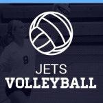 JC Volleyball 2016