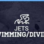 Jet Swim Teams Finish 1st and 2nd at BJHS Meet
