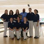 Bowling Sweeps Regional Championships, State Next