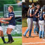Softball and Girls Soccer Ranked Heading Into Postseason