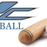 BASEBALL TRYOUTS