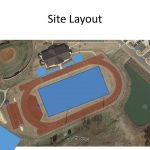 Parents Preview Facility Improvement Plan