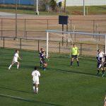 Boys Soccer Posts 6 Shutouts