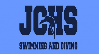 Swim Tryout Information 2019-20
