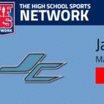 JC Events Broadcast LIVE on the NFHS Network