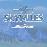 JC SkyMiles Rewards App Back For 2018