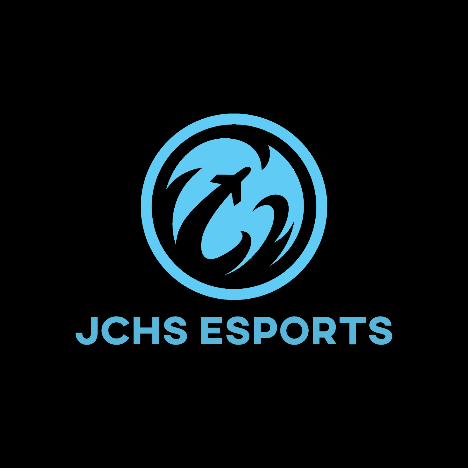 ESports Tryouts Spring 2020