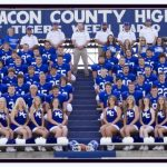 MC Tiger Club Annual Ham Breakfast March 5