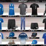 Back by Popular Demand: Apparel Sale #2