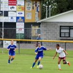 MCHS Soccer at White County HS