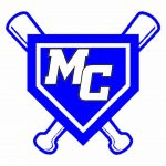 Baseball: Macon vs York Institute