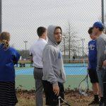 Tennis's Home Court Advantage