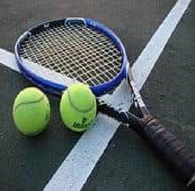MC Tennis Takes on Portland