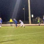 Soccer Wins Against Smith County