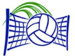 Volleyball Final Regular Season Game