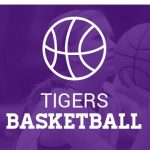 Season Recap on the Lady Tigers