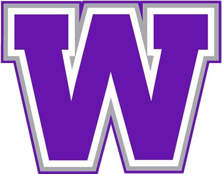 Watertown beats Cheatham County