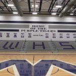 District 8AA Varsity Boys and Girls Tournament Online Ticket Sales and Live Stream