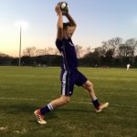 Watetown Boys Soccer Falls to Wilson Central