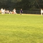Watertown Boys Soccer Beats Smith County