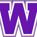 Watertown Boys Soccer Beat Smith County