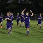 Watertown Boys Soccer Beats RePublic in Overtime