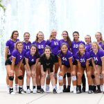 Westmoreland Can't Slow Down Lady Purple Tigers
