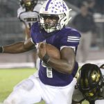 Watertown Comes Out as Better Tigers Against DeKalb